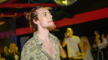 20150919-End-of-Summer-2015-Patric-010
