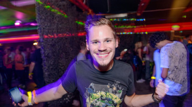 20150919-End-of-Summer-2015-Patric-069