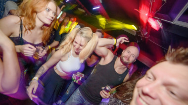 20150919-End-of-Summer-2015-Patric-075