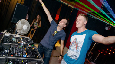 20150919-End-of-Summer-2015-Patric-093